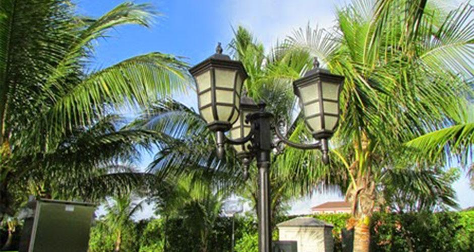 TTH-street-lights-after-5